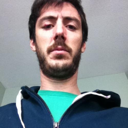 James C Burns's avatar