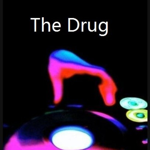 TheDrug's avatar