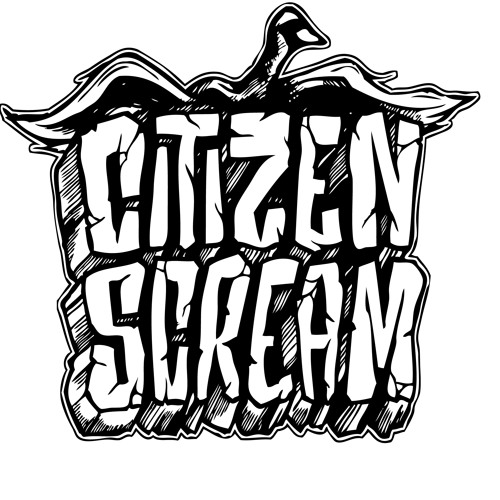 CitizenScream's avatar