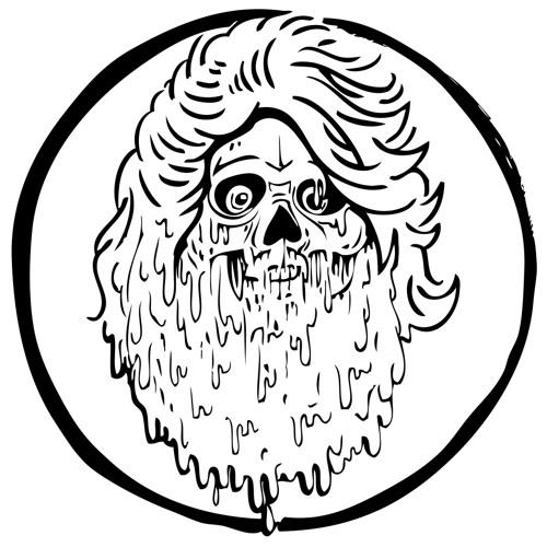 Bombaaaaaaa's avatar