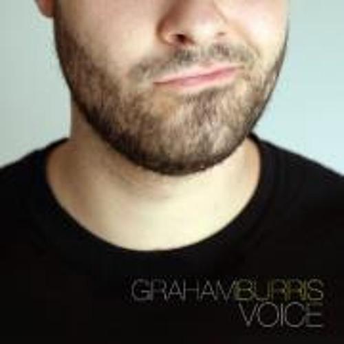 grahamdogg's avatar