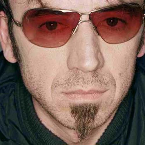 Manuelgil's avatar