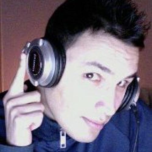 walid wonderman's avatar
