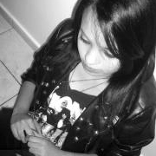 Mayara de Souza's avatar