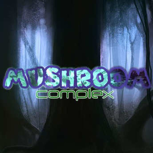 MUSHROOMcomplex[official]'s avatar