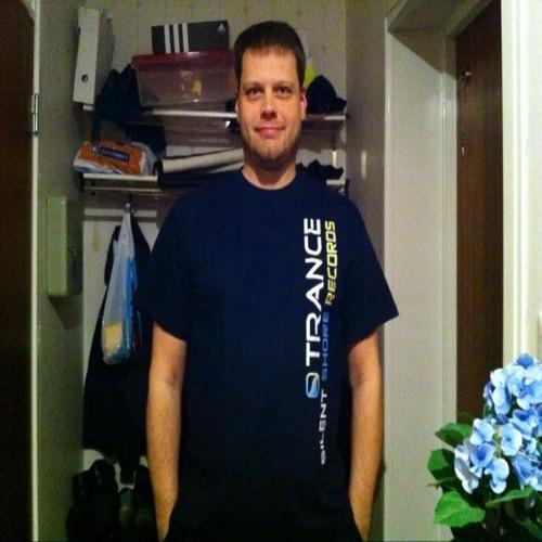 marko R's avatar