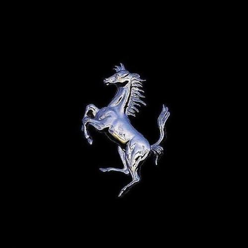 djPetru's avatar