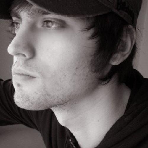 DJavu's avatar