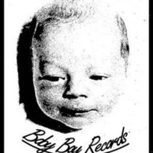 BabyBoyRecords's avatar