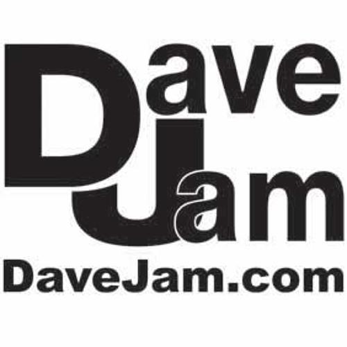 DaveJamCro's avatar