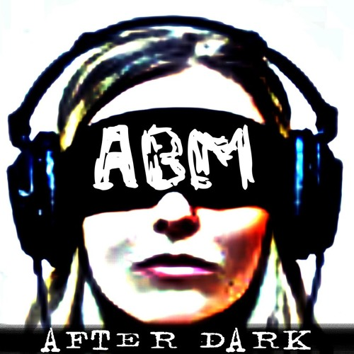 ABM - AFTER DARK's avatar