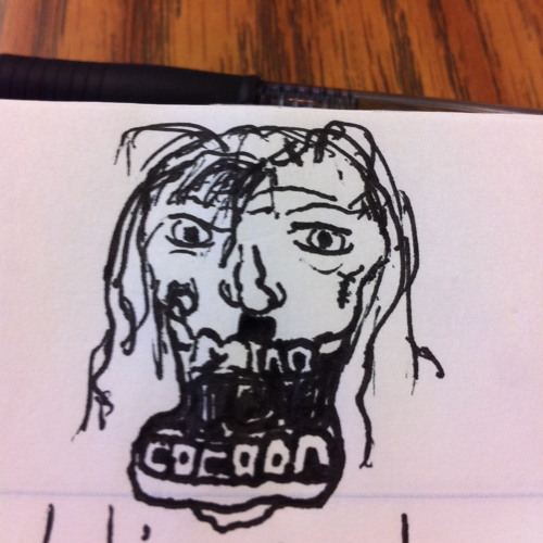 MindCocoon/UnstableCliffs's avatar