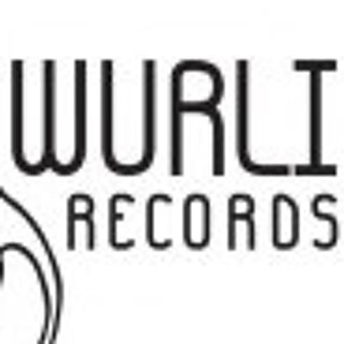 Wurli Records's avatar