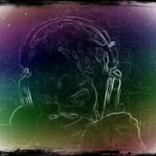 Deus ex Human revelation