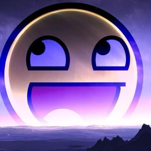 NikJZus's avatar