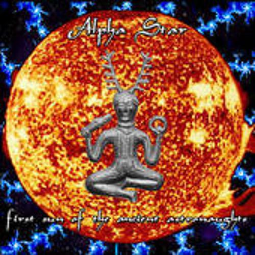 alphastarmusic's avatar