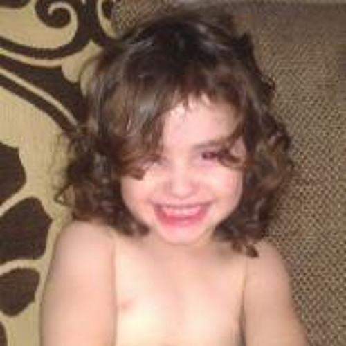 sonia cohan's avatar
