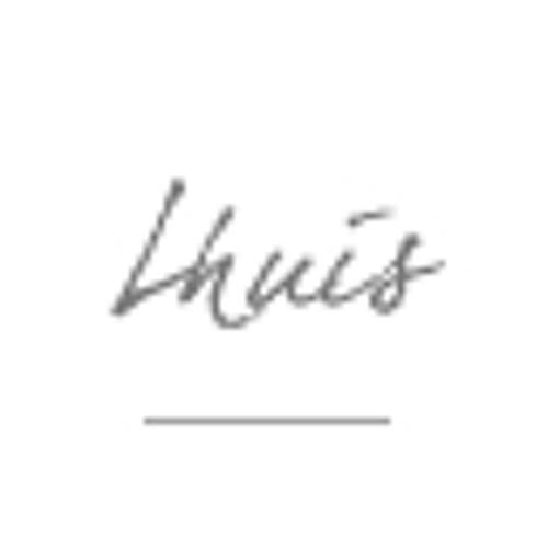 Lhuis's avatar