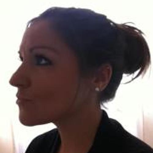 Daniela Krieg's avatar
