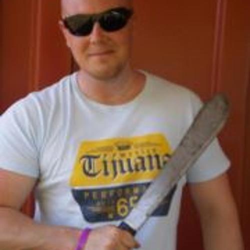 pholdings's avatar