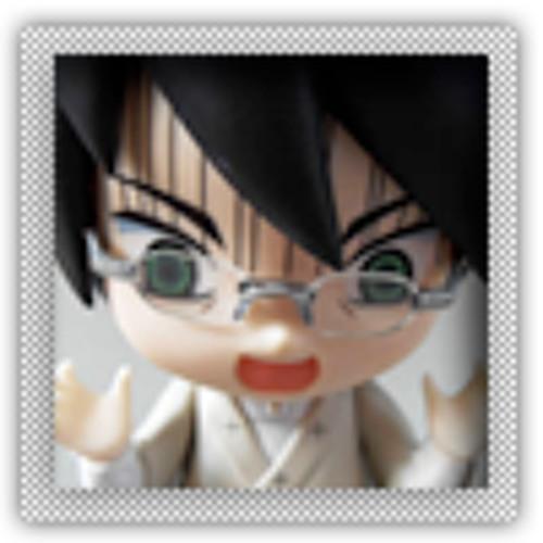 Junigenmukyoku's avatar