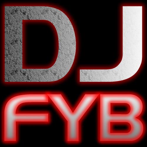 DJFYB's avatar