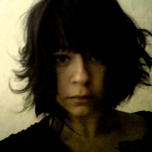 GUNSANDBRONK's avatar