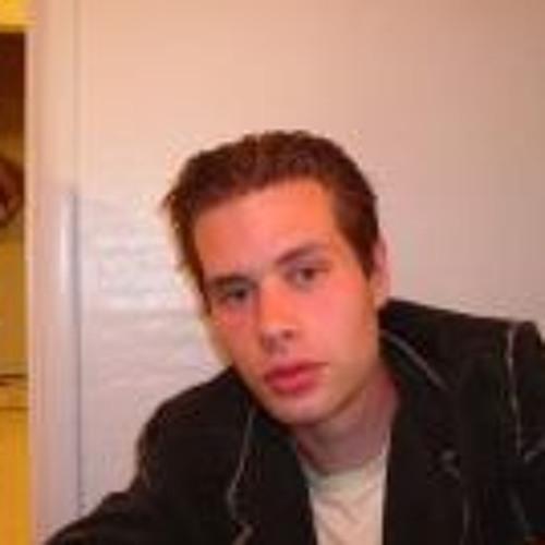 Noah Booher's avatar