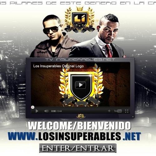LosInsuperables.Net's avatar