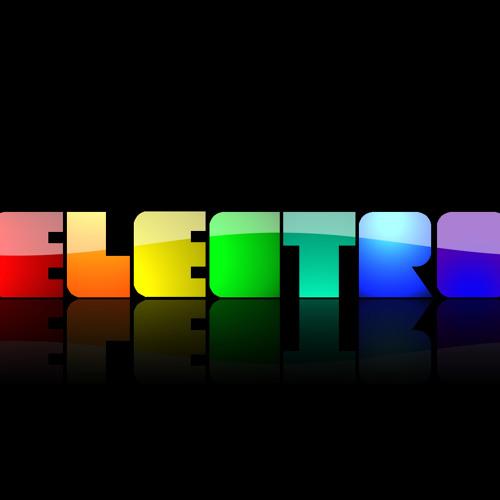 Electro House Blog's avatar