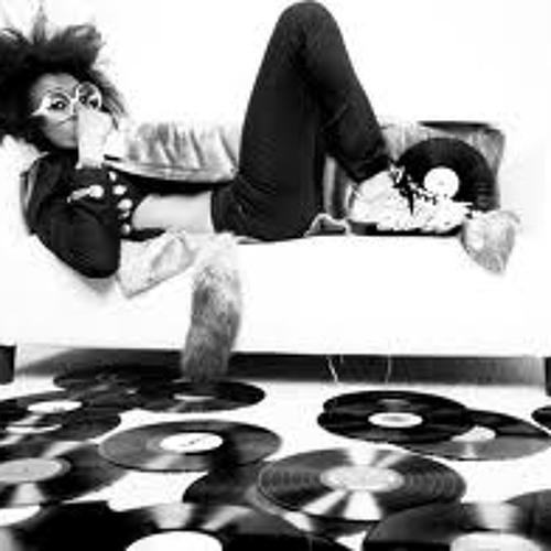 Blackbelt Records's avatar