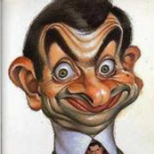 EmanuelBarros's avatar