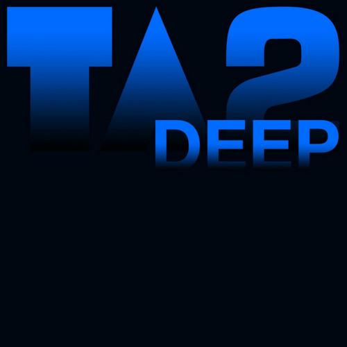 TA2 Deep's avatar