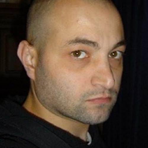 Thelisis's avatar