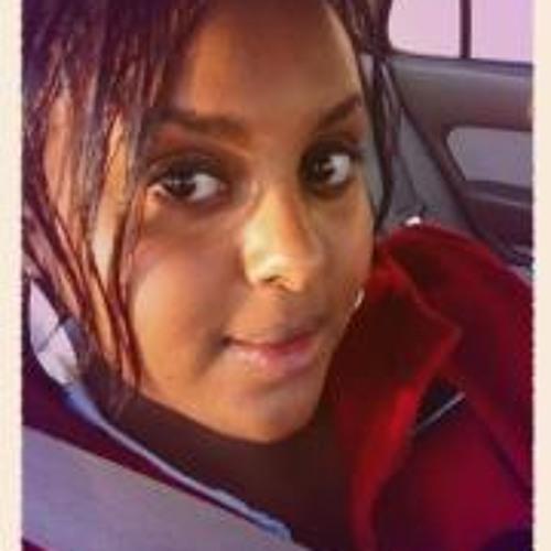 Semira Tesfai's avatar