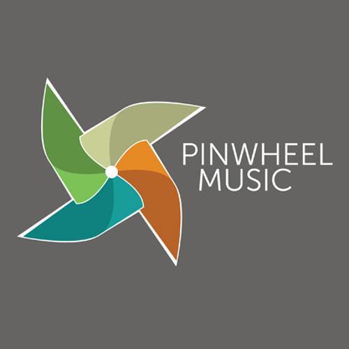 Pinwheel Music's avatar