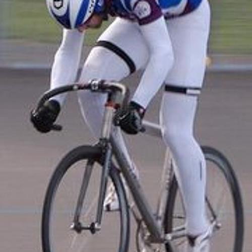 Janos Köhler's avatar