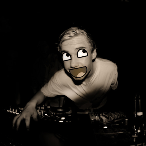 JsSteinset's avatar
