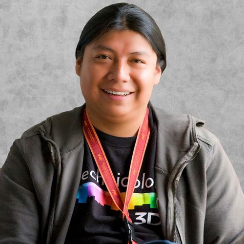 peguchetio's avatar