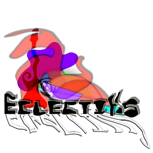 Eclectiks's avatar
