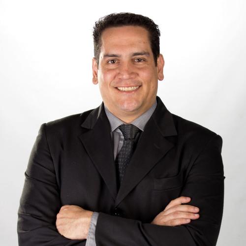 Dr Jorge E. Gaviria P.'s avatar