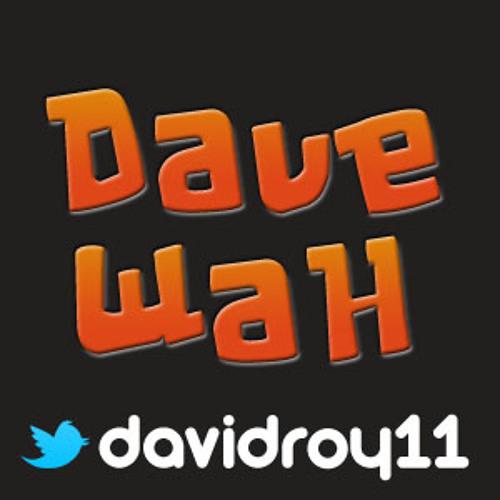 davewah's avatar