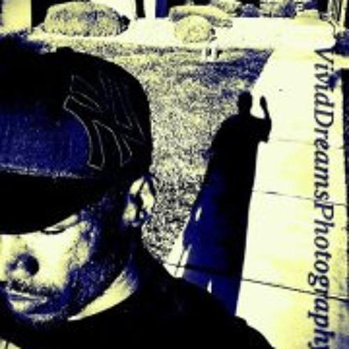 DJ 6STEP's avatar