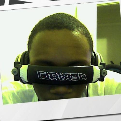 Dj platinum's avatar