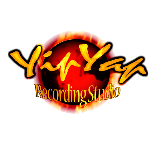 YipYapRecording's avatar