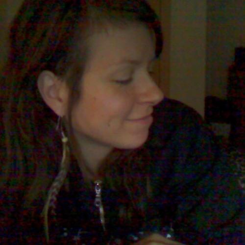 Kailynn Kelly's avatar