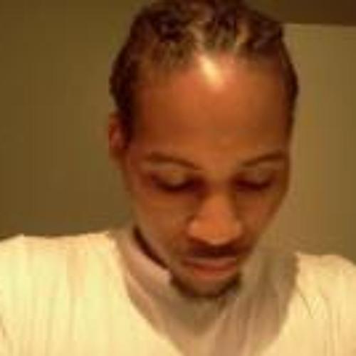 TC $avage's avatar