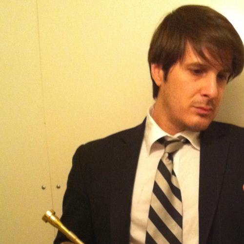 William Sperandei's avatar