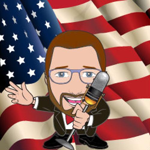 LiberaGrandpa's avatar