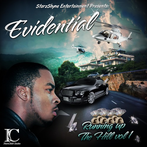 EvidentialMusic -'s avatar